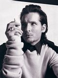 Peter Facinelli Th_Vogue6