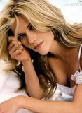 « Water for Elephants »... Dernières nouvelles Th_reese-witherspoon-sexy-mom-cute-gir