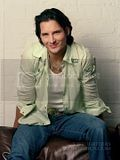 Peter Facinelli Th_ry6