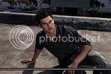 Taylor Lautner Th_tl01
