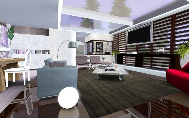 Architecture et design par Sergio. Screenshot-102-1