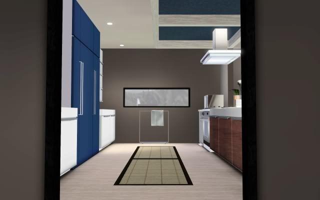 Architecture et design par Sergio. - Page 3 Screenshot-161