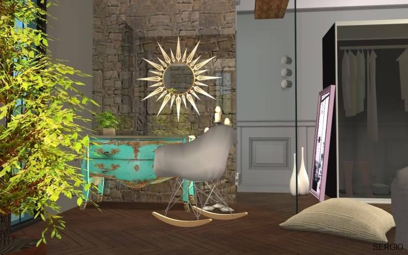[Créations diverses] Sergio - Page 6 Sims2ep92010-06-0819-54-21-81