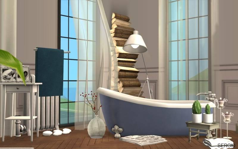 [Créations diverses] Sergio - Page 6 Sims2ep92010-06-0819-54-39-57