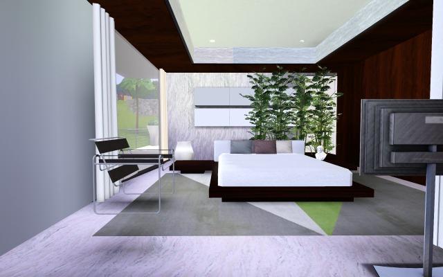 Architecture et design par Sergio. - Page 3 TS3W2012-06-0517-18-30-80
