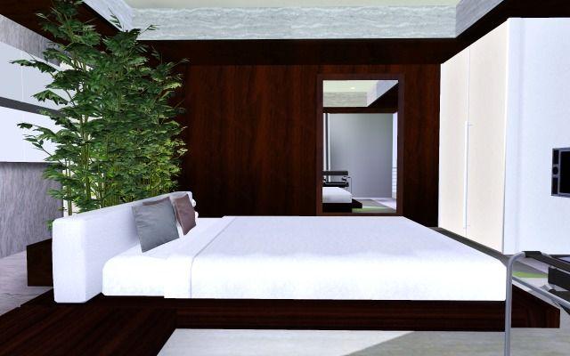 Architecture et design par Sergio. - Page 3 TS3W2012-06-0517-18-41-71