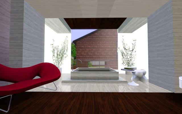 Architecture et design par Sergio. - Page 3 TS3W2012-06-0517-19-27-72