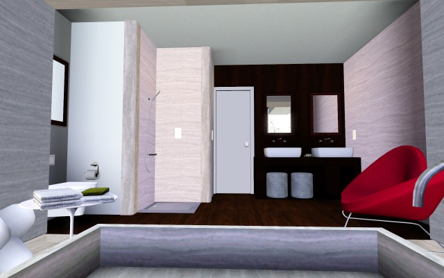 Architecture et design par Sergio. - Page 3 TS3W2012-06-0517-19-38-53
