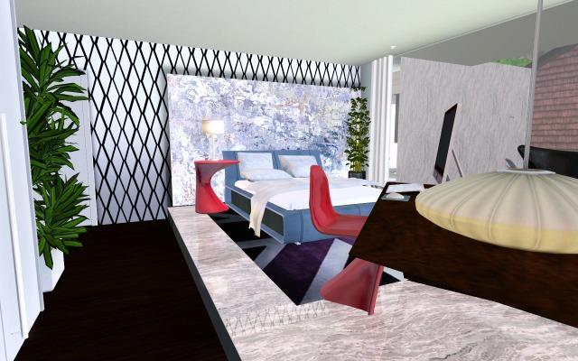 Architecture et design par Sergio. - Page 3 TS3W2012-06-0517-20-13-12