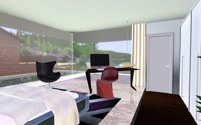 Architecture et design par Sergio. - Page 3 TS3W2012-06-0517-20-29-09
