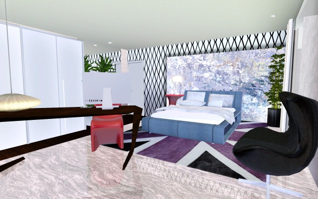 Architecture et design par Sergio. - Page 3 TS3W2012-06-0517-20-49-01