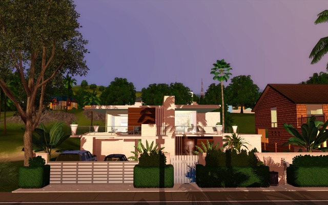 Architecture et design par Sergio. - Page 3 TS3W2012-06-0519-16-38-82