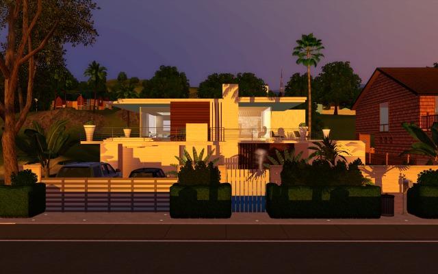 Architecture et design par Sergio. - Page 3 TS3W2012-06-0519-17-06-03