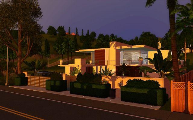 Architecture et design par Sergio. - Page 3 TS3W2012-06-0519-17-12-74