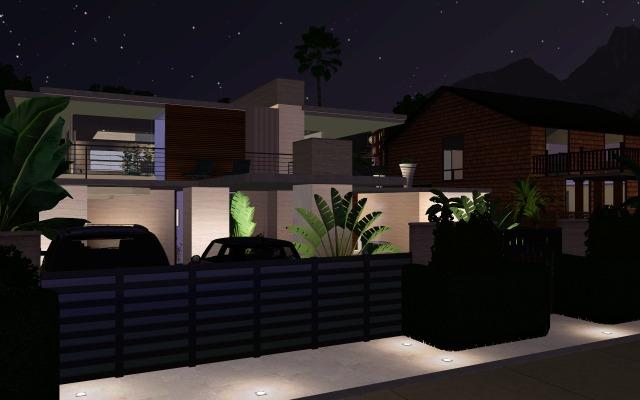 Architecture et design par Sergio. - Page 3 TS3W2012-06-0519-19-37-38