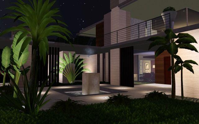 Architecture et design par Sergio. - Page 3 TS3W2012-06-0519-20-03-97