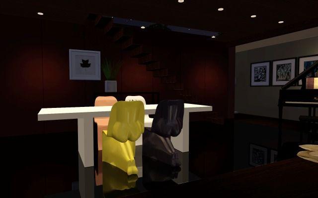 Architecture et design par Sergio. - Page 3 TS3W2012-06-0519-22-12-85