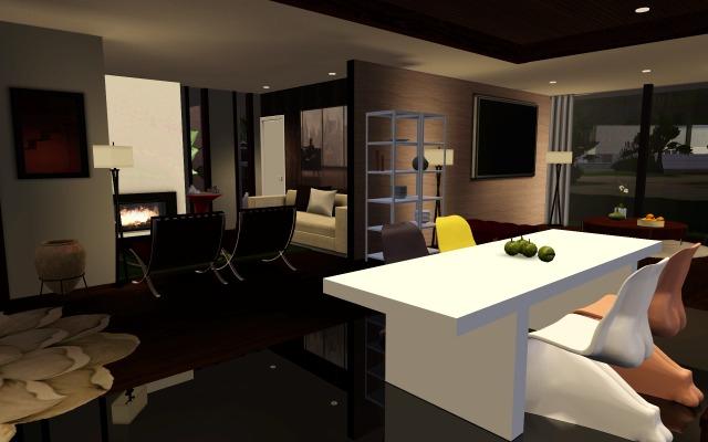 Architecture et design par Sergio. - Page 3 TS3W2012-06-0519-22-31-52
