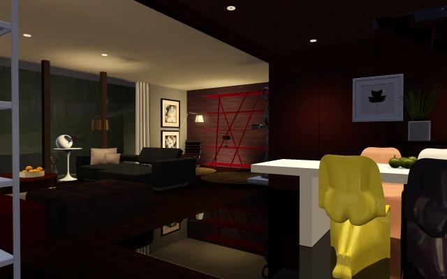 Architecture et design par Sergio. - Page 3 TS3W2012-06-0519-22-55-21