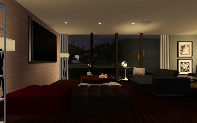 Architecture et design par Sergio. - Page 3 TS3W2012-06-0519-23-03-43