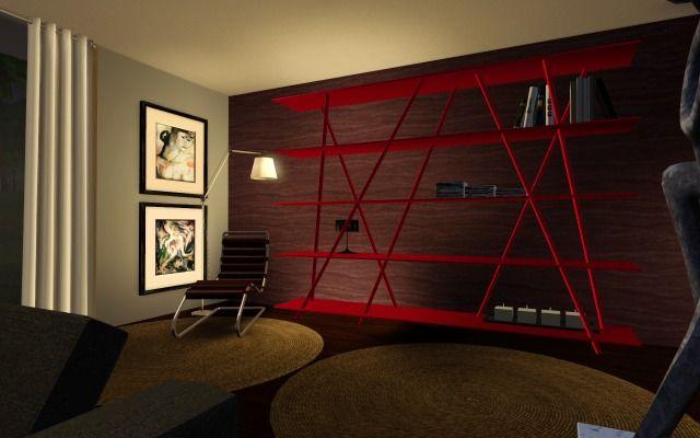 Architecture et design par Sergio. - Page 3 TS3W2012-06-0519-23-43-34
