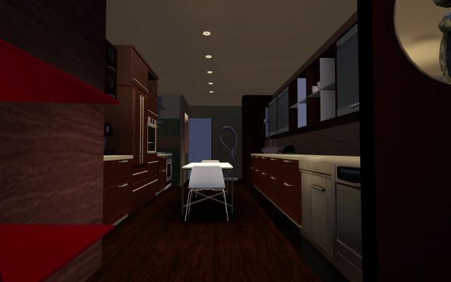 Architecture et design par Sergio. - Page 3 TS3W2012-06-0519-23-51-56