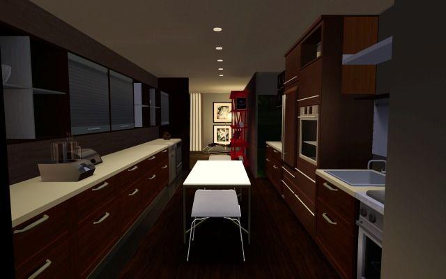 Architecture et design par Sergio. - Page 3 TS3W2012-06-0519-24-05-08