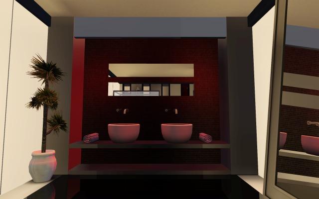 Architecture et design par Sergio. - Page 3 TS3W2012-06-0519-24-42-21