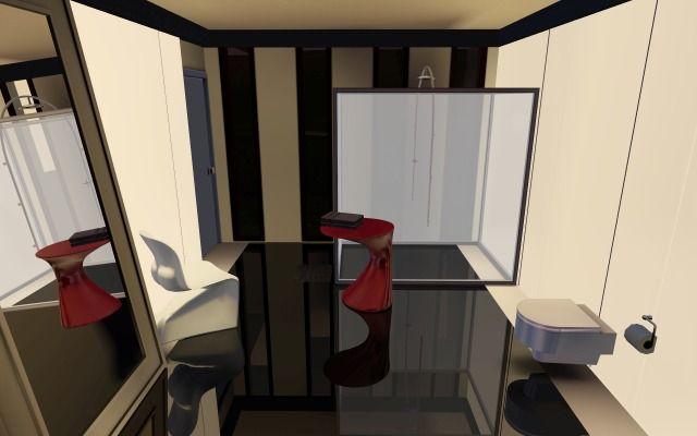 Architecture et design par Sergio. - Page 3 TS3W2012-06-0519-24-54-21