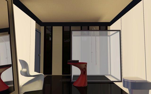 Architecture et design par Sergio. - Page 3 TS3W2012-06-0519-25-06-43
