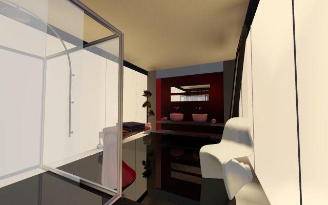 Architecture et design par Sergio. - Page 3 TS3W2012-06-0519-25-15-12