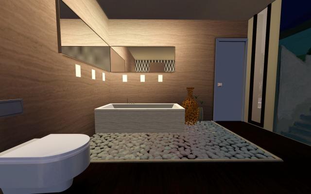 Architecture et design par Sergio. - Page 3 TS3W2012-06-0519-25-34-89