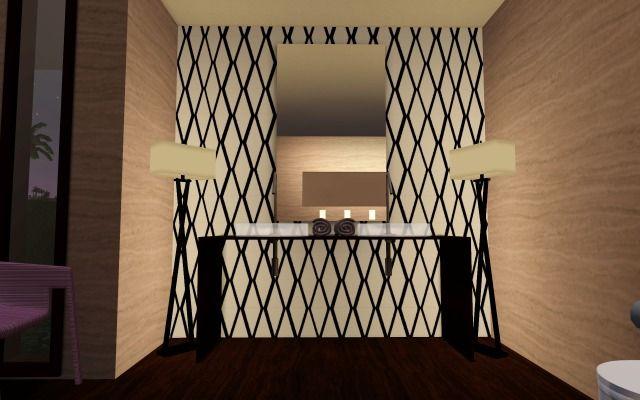 Architecture et design par Sergio. - Page 3 TS3W2012-06-0519-25-52-81