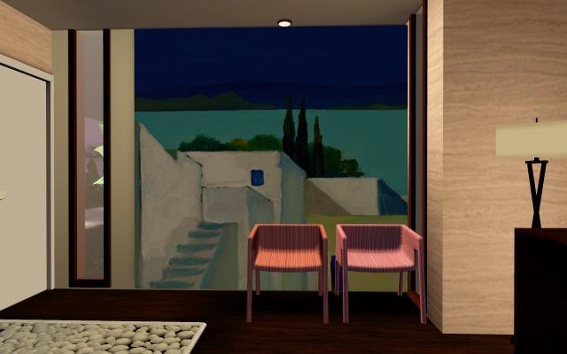 Architecture et design par Sergio. - Page 3 TS3W2012-06-0519-26-29-83