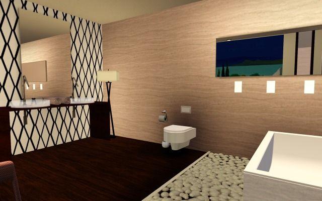 Architecture et design par Sergio. - Page 3 TS3W2012-06-0519-26-37-98