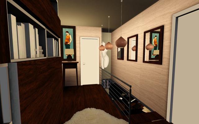 Architecture et design par Sergio. - Page 3 TS3W2012-06-0519-27-11-98