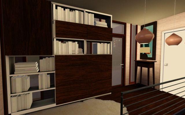 Architecture et design par Sergio. - Page 3 TS3W2012-06-0519-27-18-84