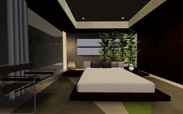 Architecture et design par Sergio. - Page 3 TS3W2012-06-0519-28-12-04