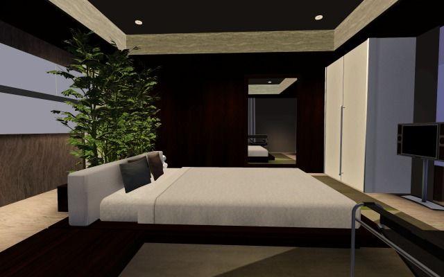 Architecture et design par Sergio. - Page 3 TS3W2012-06-0519-28-25-95