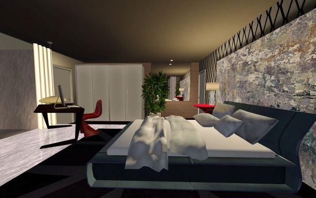 Architecture et design par Sergio. - Page 3 TS3W2012-06-0519-29-35-45
