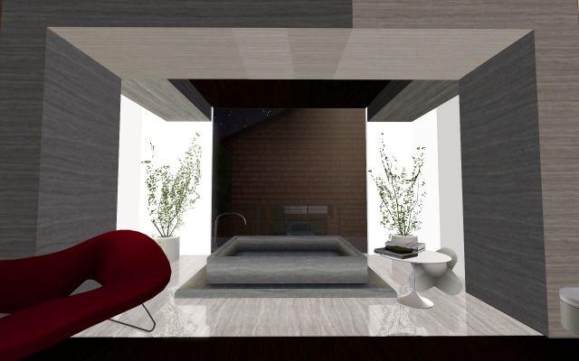 Architecture et design par Sergio. - Page 3 TS3W2012-06-0519-30-58-09