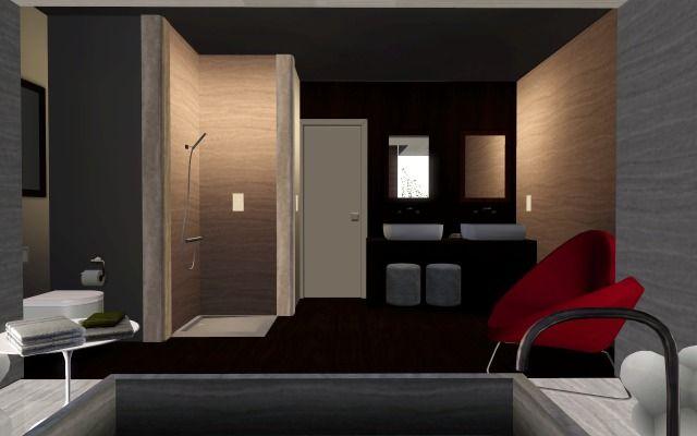 Architecture et design par Sergio. - Page 3 TS3W2012-06-0519-31-08-81
