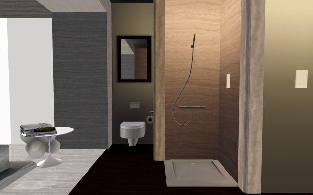 Architecture et design par Sergio. - Page 3 TS3W2012-06-0519-31-15-31