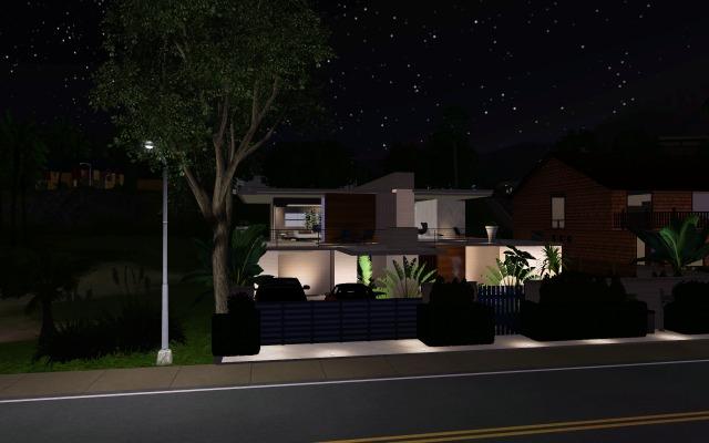 Architecture et design par Sergio. - Page 3 TS3W2012-06-0519-32-20-47