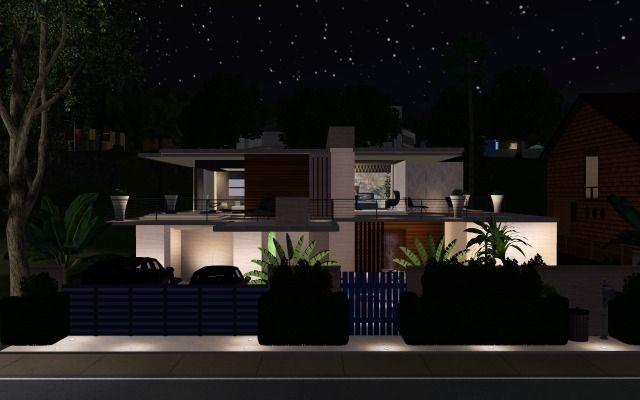 Architecture et design par Sergio. - Page 3 TS3W2012-06-0519-32-28-58