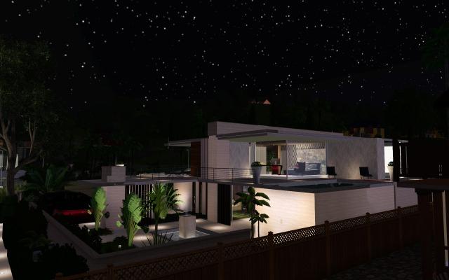 Architecture et design par Sergio. - Page 3 TS3W2012-06-0519-32-37-96