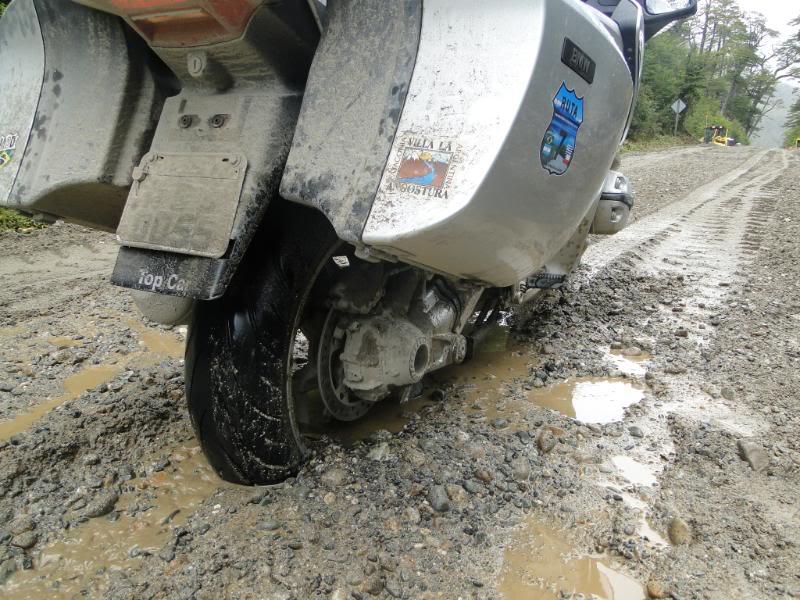 pneu para rípio/solo natural DSC02266