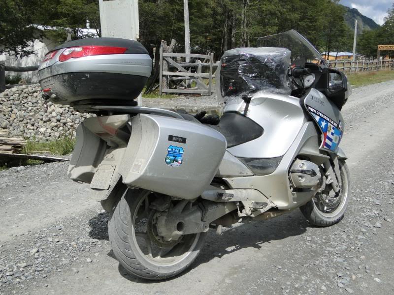 pneu para rípio/solo natural DSC02387