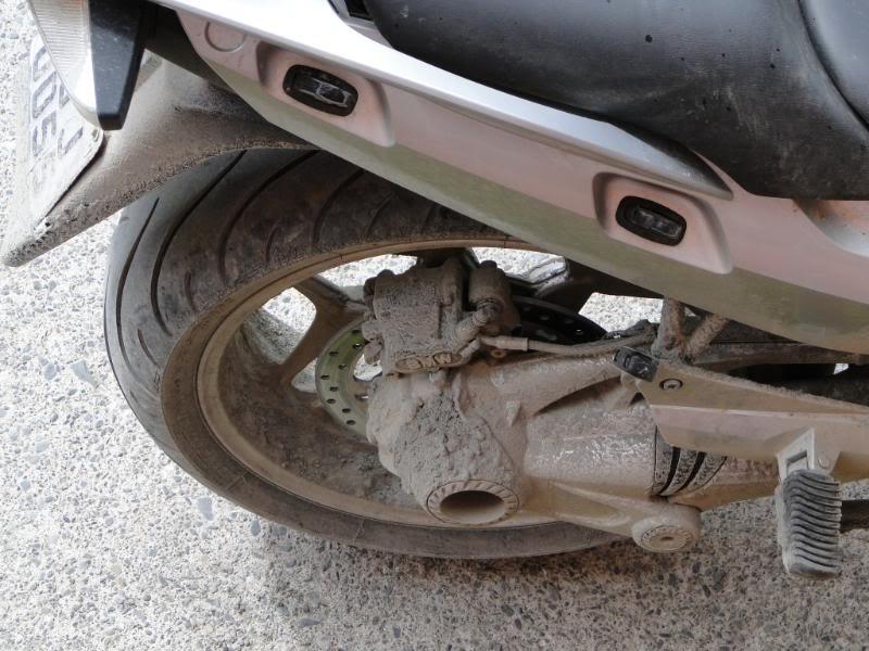 pneu para rípio/solo natural DSC02396