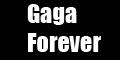 Gaga forever !